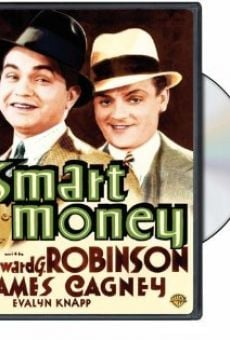 Ver película Smart Money
