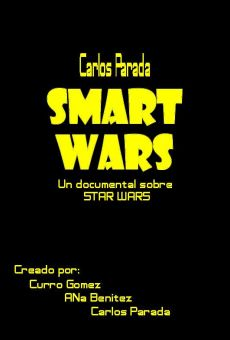 Película: Smart Wars