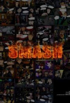 Smash on-line gratuito