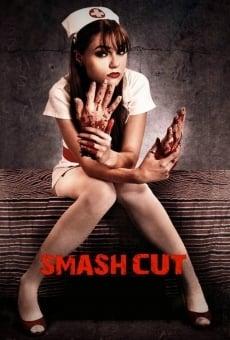 Smash Cut on-line gratuito