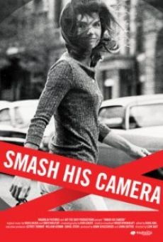 Smash His Camera on-line gratuito