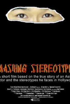 Smashing Stereotypes