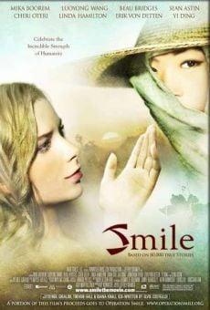 Ver película Smile