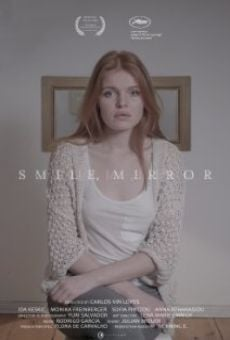 Smile, Mirror online streaming