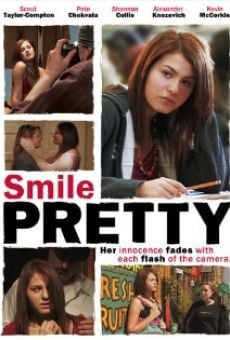 Watch Smile Pretty online stream