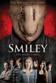 Ver película Smiley