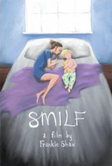 Ver película SMILF