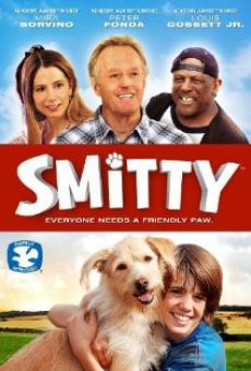 Smitty online streaming