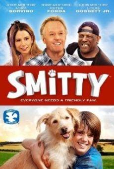 Smitty on-line gratuito