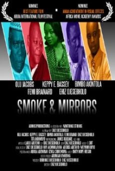 Smoke & Mirrors gratis