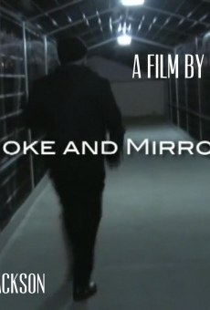 Smoke and Mirrors on-line gratuito