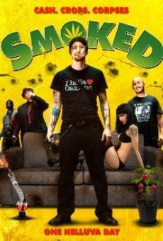 Película: Smoked