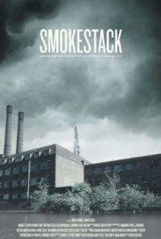Ver película Smokestack