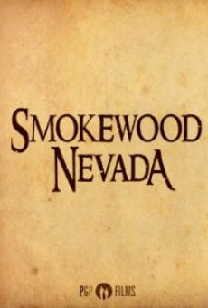 Ver película Smokewood