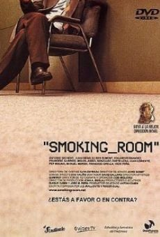 Smoking Room on-line gratuito