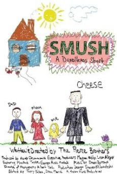 Película: Smush! A DeadHeads Short