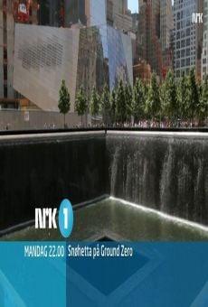 Watch Snøhetta på Ground Zero online stream