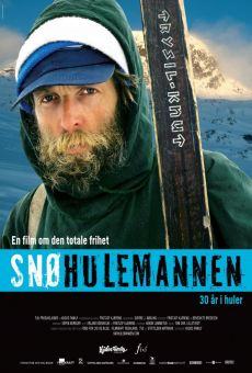 Snøhulemannen on-line gratuito