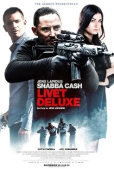 Snabba cash - Livet deluxe online