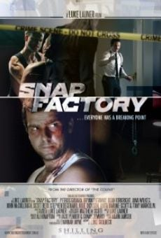 Snap Factory online streaming