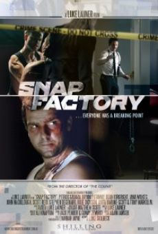 Snap Factory on-line gratuito