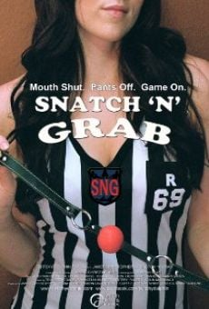Snatch 'n' Grab on-line gratuito