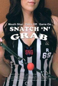Snatch 'n' Grab gratis
