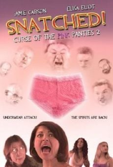 Ver película Snatched!