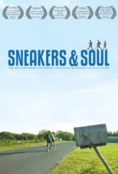 Sneakers & Soul on-line gratuito
