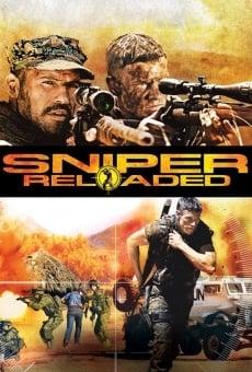Sniper: Reloaded on-line gratuito