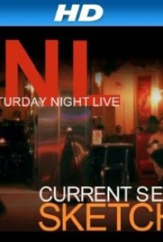 SNL Sports Spectacular online