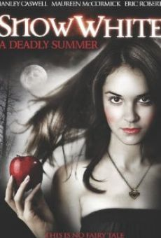 Ver película Snow White: A Deadly Summer
