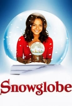 Snowglobe gratis