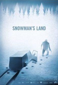 Ver película En tierra de nadie