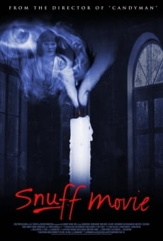 Snuff-Movie on-line gratuito