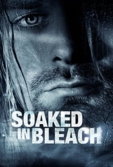 Soaked in Bleach online