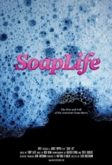 Soap Life online