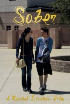 Ver película Sober