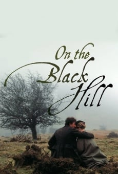 On the Black Hill on-line gratuito
