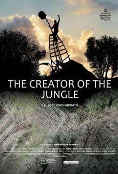 Sobre la marxa (El inventor de la selva)