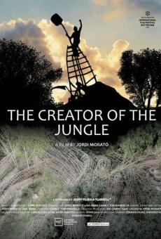 Ver película Sobre la marxa: The Creator of the Jungle