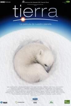 Ver película Sobre la tierra