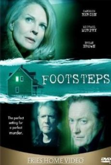 Footsteps en ligne gratuit