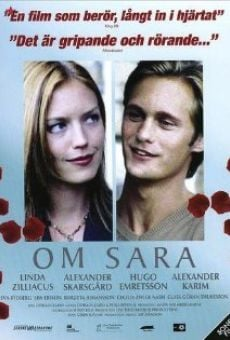 Om Sara online