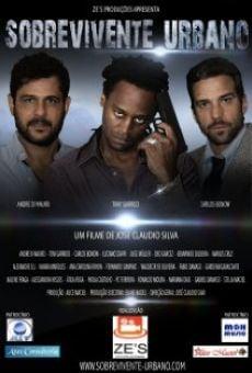 Ver película Sobrevivente Urbano