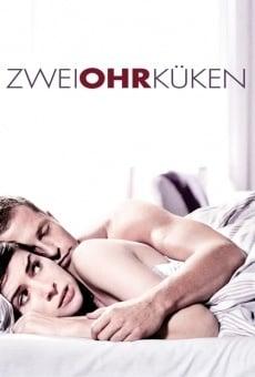 Ver película Sobreviviendo al amor