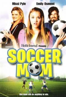 Soccer Mom on-line gratuito