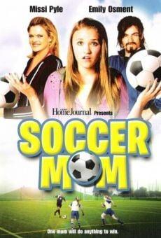 Watch Soccer Mom online stream
