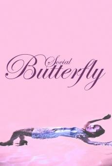 Ver película Social Butterfly