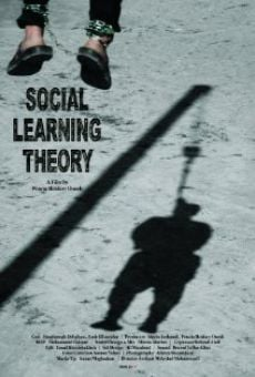 Social Learning Theory on-line gratuito